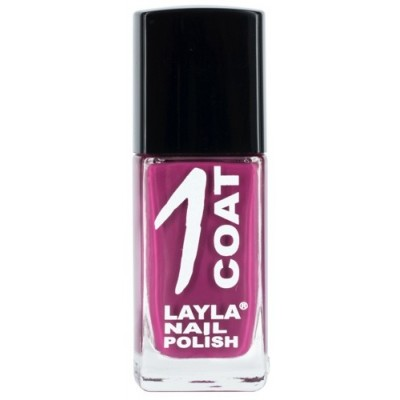Smalto Layla 1Coat - 23 Cranberry