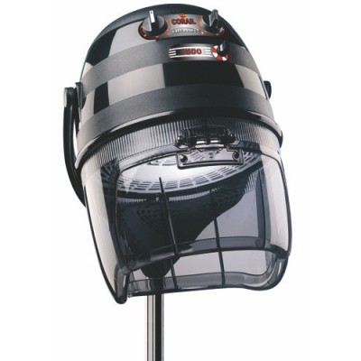 Casco 2 velocità Sibel Corail 1500 - Vers. Poltrona