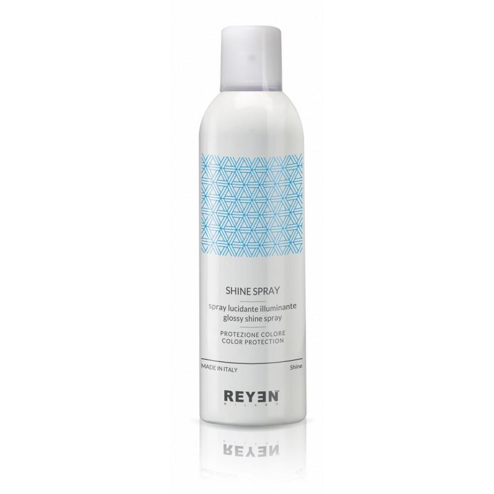 Shine Spray - Reyen