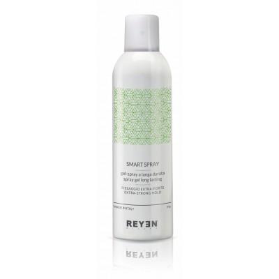 Smart Spray - Reyen