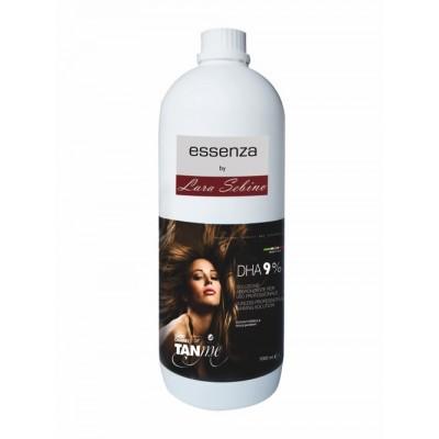 9% DHA Liquido abbronzante litro