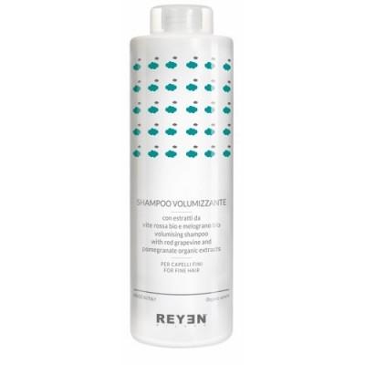 Reyen Shampoo Volumizzante LT