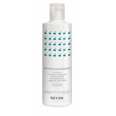 Reyen Shampoo Volumizzante 250 ml