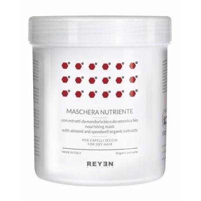 Reyen Maschera Nutriente 1 Kg