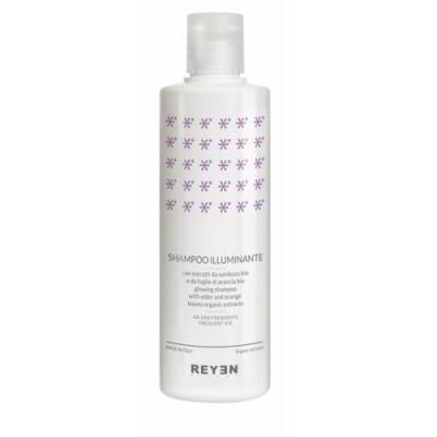 Shampoo 250 - Normali