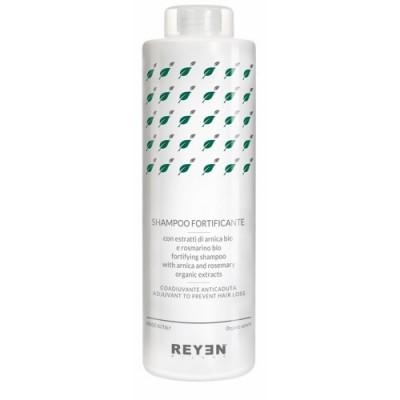 Reyen Shampoo Fortificante Lt