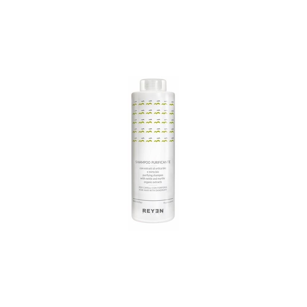 Reyen Shampoo Purificante LT