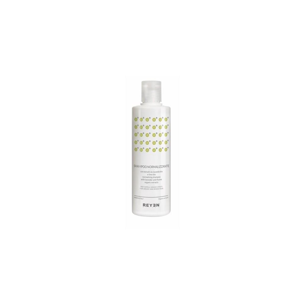 Reyen Shampoo normalizzante 250ml