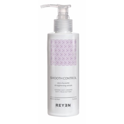 Reyen Smooth Control 150ml