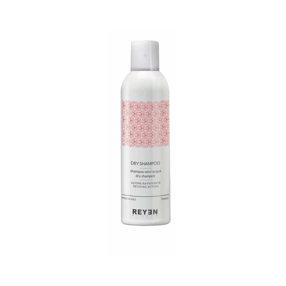 Reyen Dry Shampoo 200ml