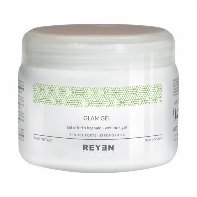 Reyen Glam Gel 500ml