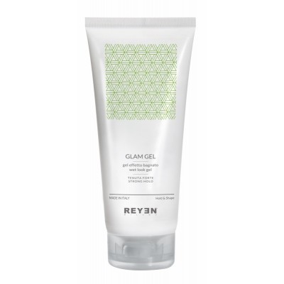 Reyen Glam Gel Tubo 200ml