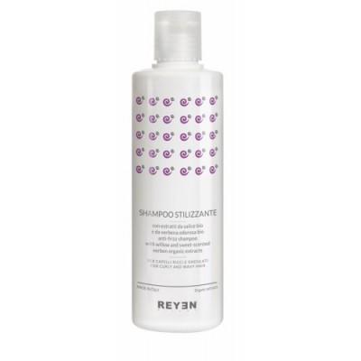 Reyen Shampoo Stilizzante 250