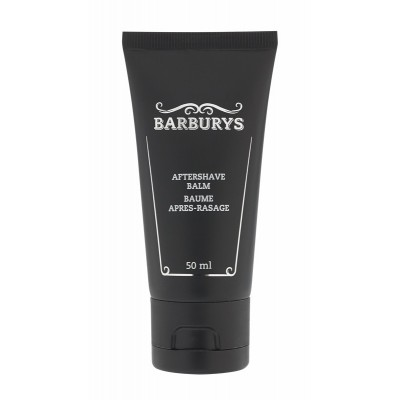 Barburys Balsamo Dopobarba 150ml