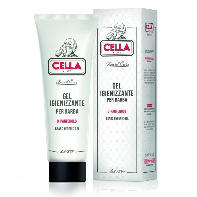 Cella Gel Igienizzante 150ml