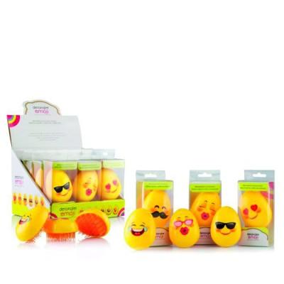 Box Mini Spazzole Emoji