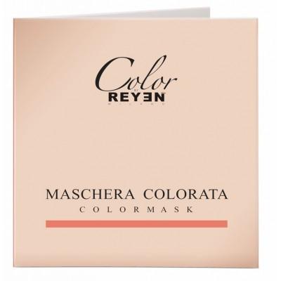 Cartella Colori Color Mask