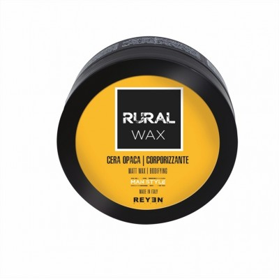 Reyen Rural Wax 100ml