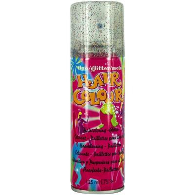 Multicolor - Lacca Glitter 125ml