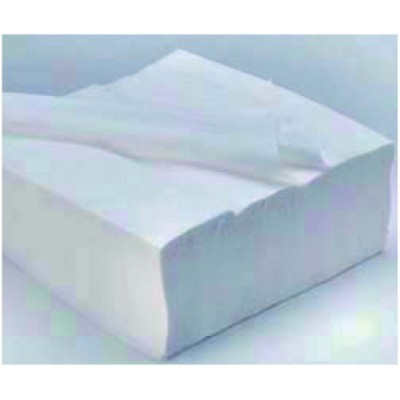 asciugamani spunlace cm 45x80 100pz