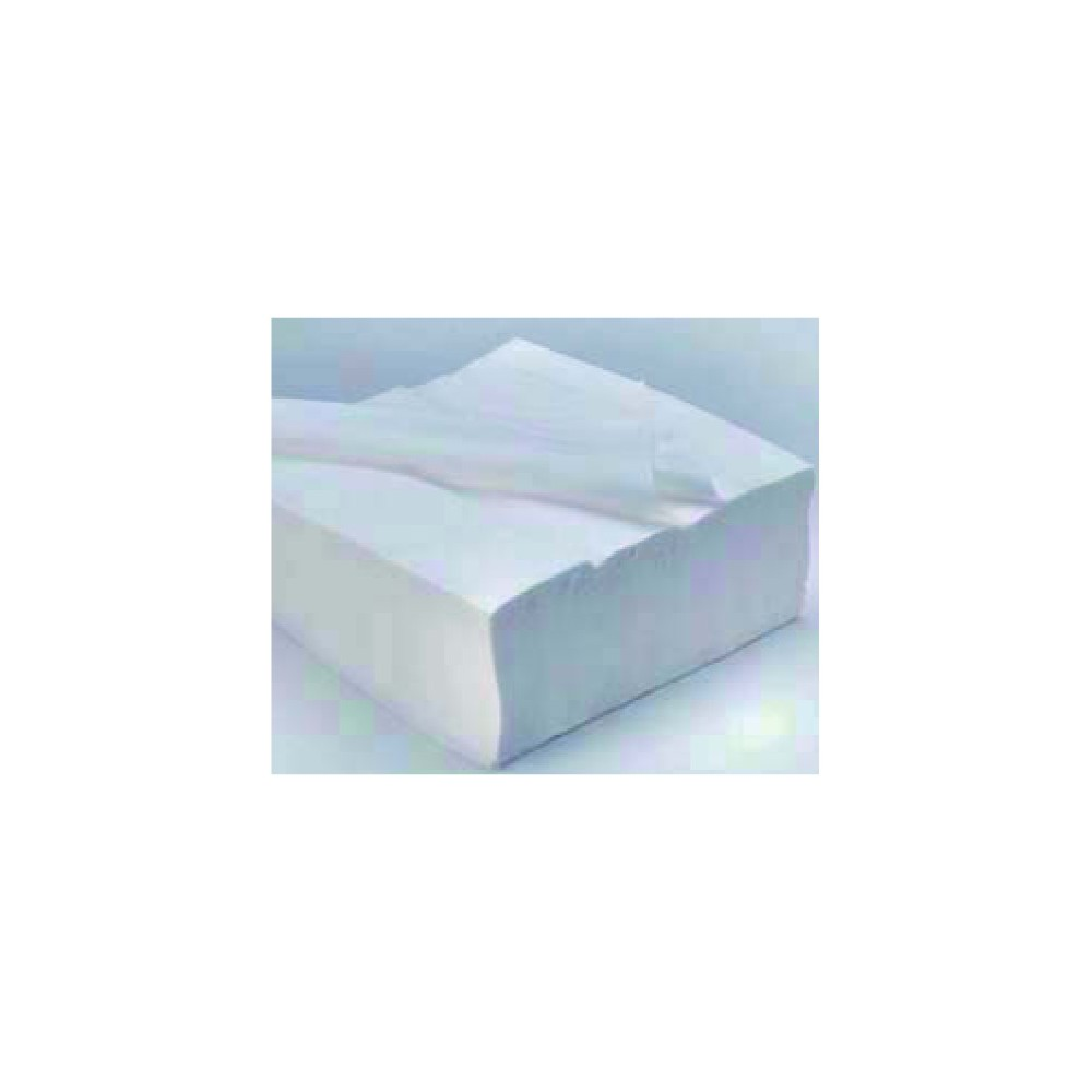 asciugamani carta secco cm 40x70 70pz