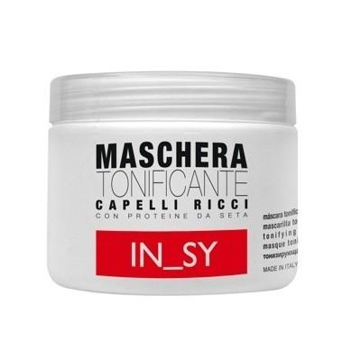 Maschera 250 - Insy Ricci
