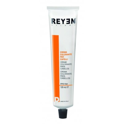 6.13 Reyen Up - Biondo Scuro Beige