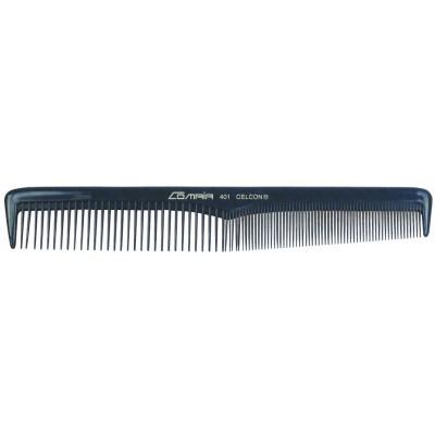 Comair Hair-Comb 401