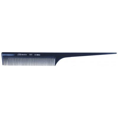 Comair Hair-Comb 501