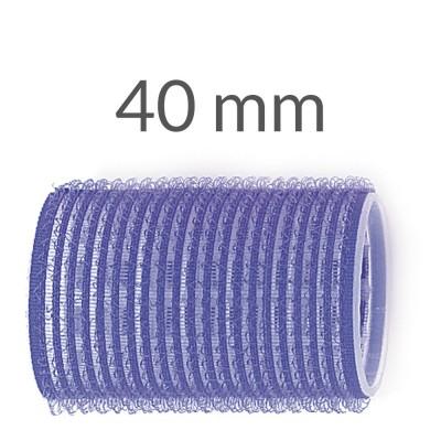 Bigodini adesivi ø 40mm confezione 6pz