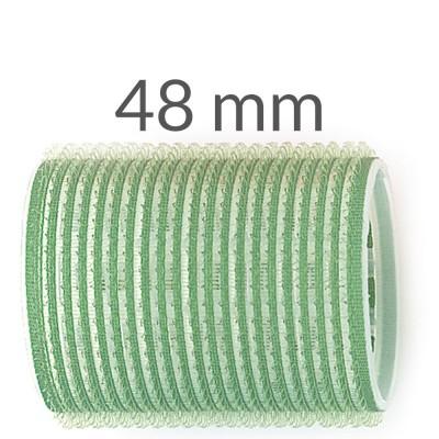 Bigodini adesivi ø 48mm confezione 6pz