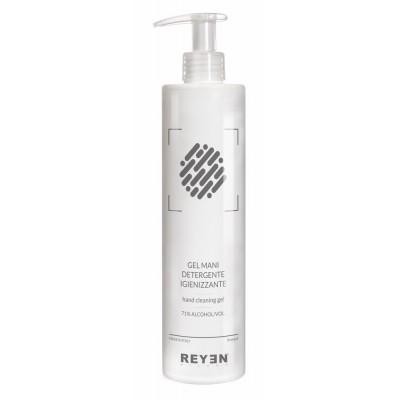 Reyen - Gel Igienizzante Mani 500ml