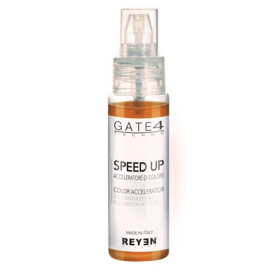 Reyen Speed Up - Acceleratore di colore