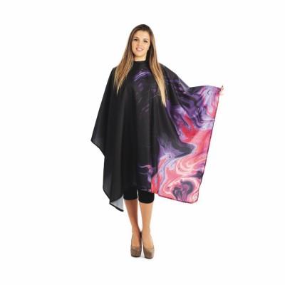 Mantella Nebulosa