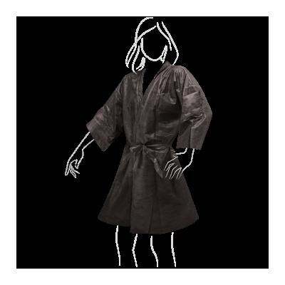 Kimono TNT 20 pezzi