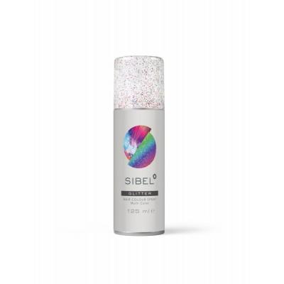 Lacca Glitter Multicolor