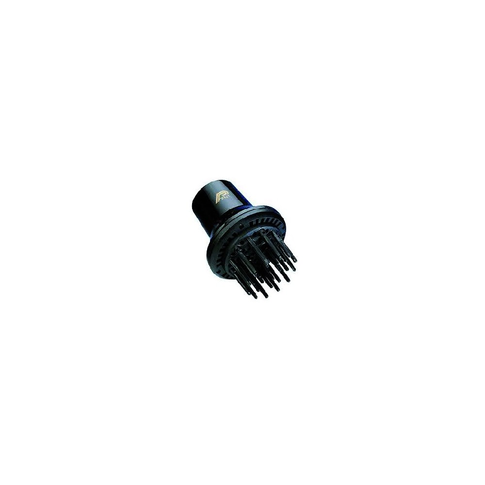 Parlux diffusore super volume