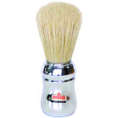 Pennello x barba 100% setola OMEGA