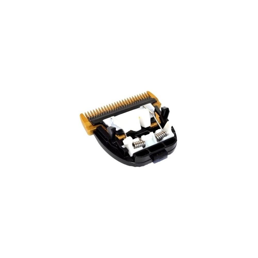 Panasonic testina ricambio x ER1611K