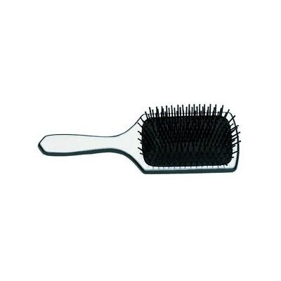 hair stylist piatta