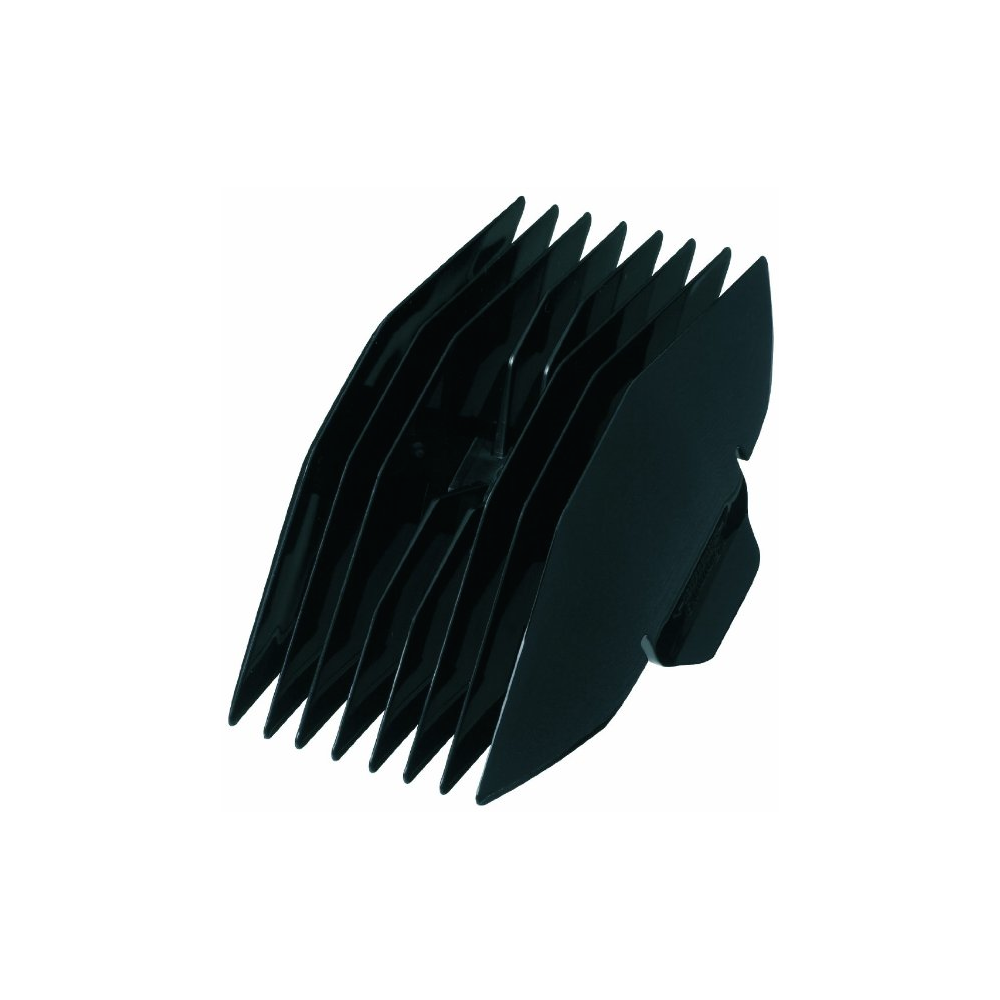 Panasonic rialzi 12-15mm per ER 1611 K