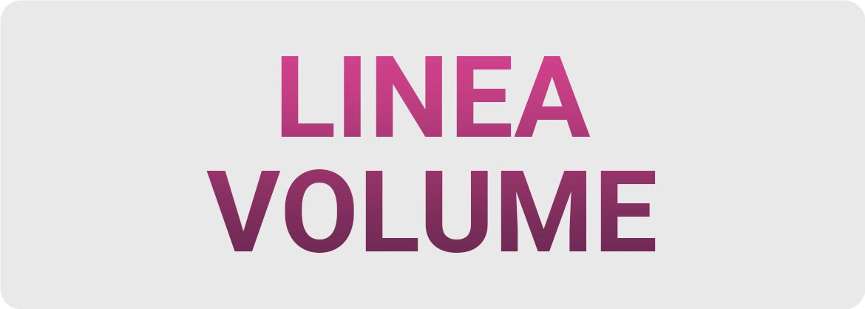 Linea Volume
