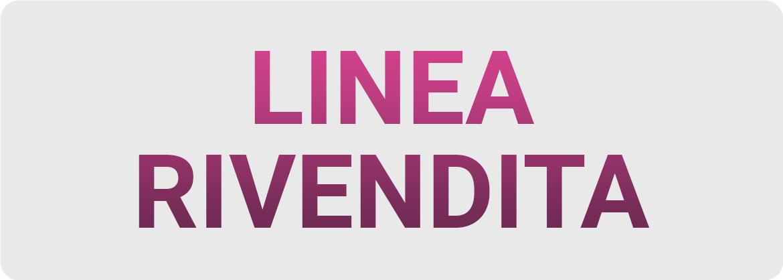 Linea Rivendita