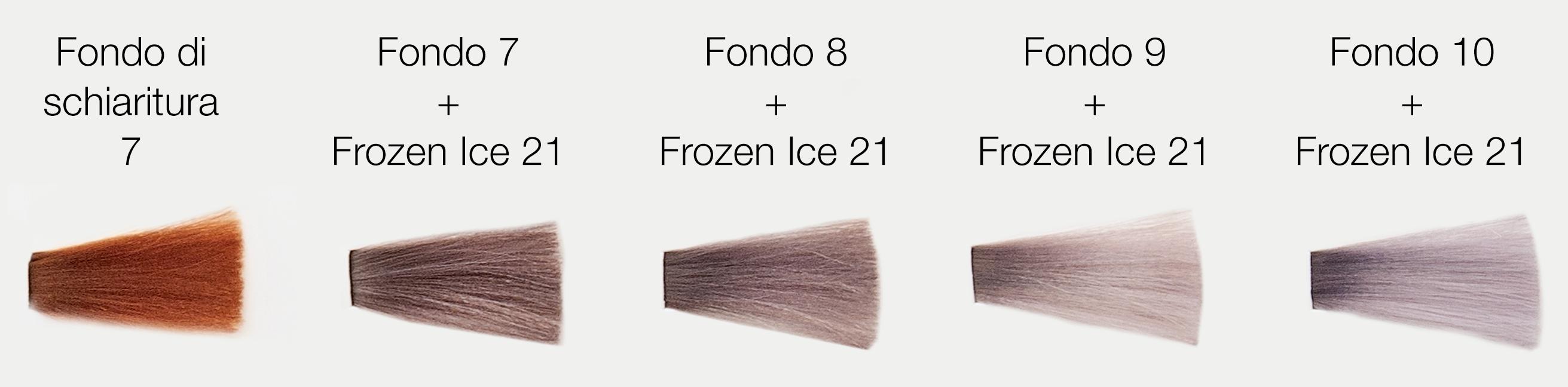 applicazione_tono_su_tono_frozen_ice