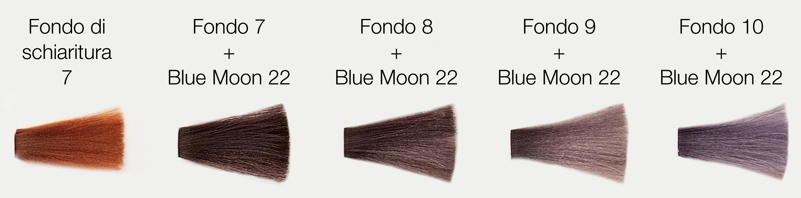 applicazione_tono_su_tono_blue_moon