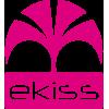 Ekiss