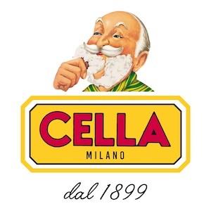 Cella Milano dal 1899